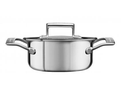 kitchenaid-nerezovy-kastrol-s-medenym-jadrem-s-poklici-1-5l-16-cm