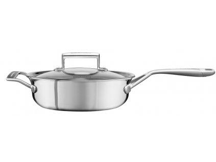 kitchenaid-nerezovy-kastrol-s-medenym-jadrem-s-poklici-3-3l-24-cm