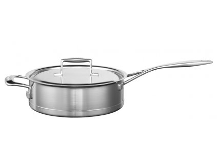 kitchenaid-nerezovy-kastrol-sedmivrstvy-s-medenym-jadrem-s-poklici-3-2l-24-cm