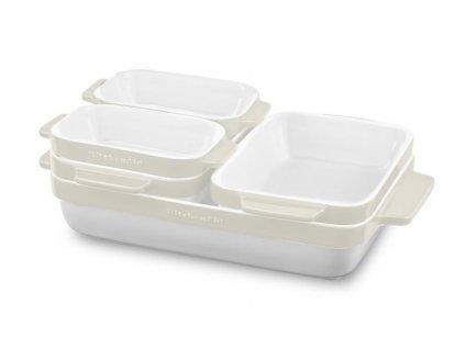 kitchenaid-sada-pecici-keramiky-5-ks-mandlova