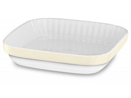 kitchenaid-keramicka-zapekaci-misa-ctvercova-24cm-mandlova