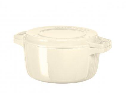 kitchenaid-litinovy-hrnec-s-poklici-3-8-l-24-cm-mandlova