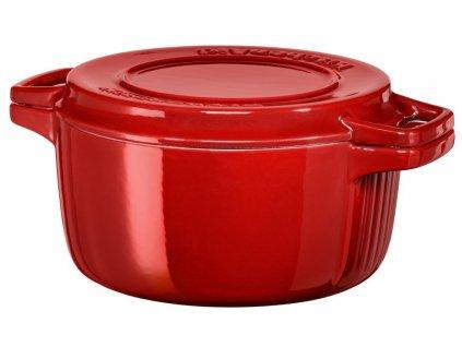 kitchenaid -litinovy-hrnec-s-poklici-5-7-l-28-cm-kralovska-cervena