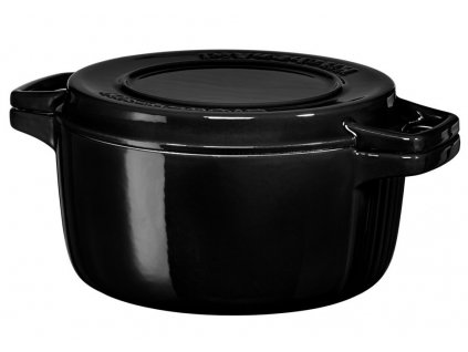 kitchenaid-litinovy-hrnec-s-poklici-5-7-l-28-cm-cerna