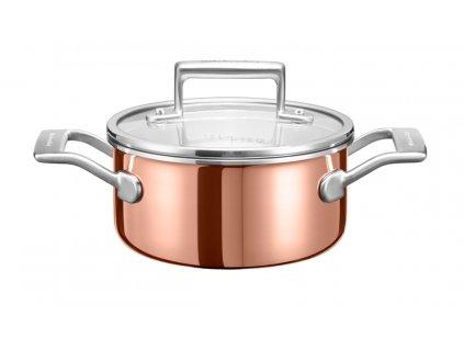 kitchenaid-medeny-hrnec-s-nerezovym-povrchem-a-s-poklici-1-5l-16-cm