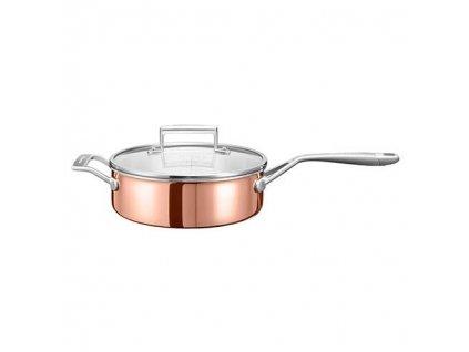 kitchenaid-medeny-kastrol-s-nerezovym-povrchem-a-s-poklici-3-2l-24-cm