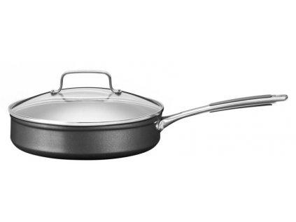 kitchenaid-eloxovany-kastrol-s-poklici-2-8l-25-cm