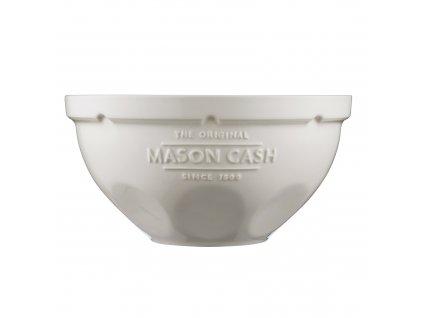Mason Cash Innovative kitchen kameninová mísa, 5 l 2008.198 1