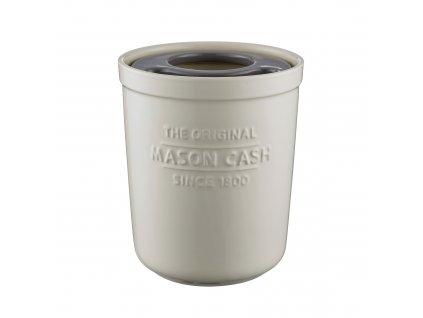 Mason Cash Innovative kitchen kameninová nádoba na kuchyňské náčiní 2008.186 1