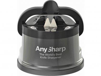 AnySharp Pro brousek wolframový 1