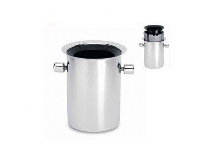 Peugeot chladicí nádoba na víno s chladicími vložkami