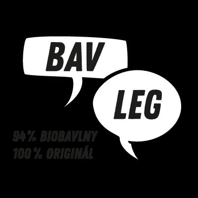 BavLeg