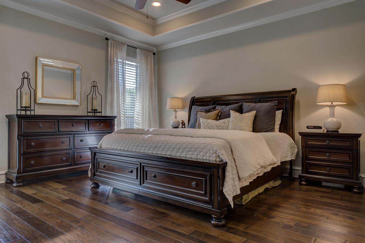 bedroom-1940169_1280