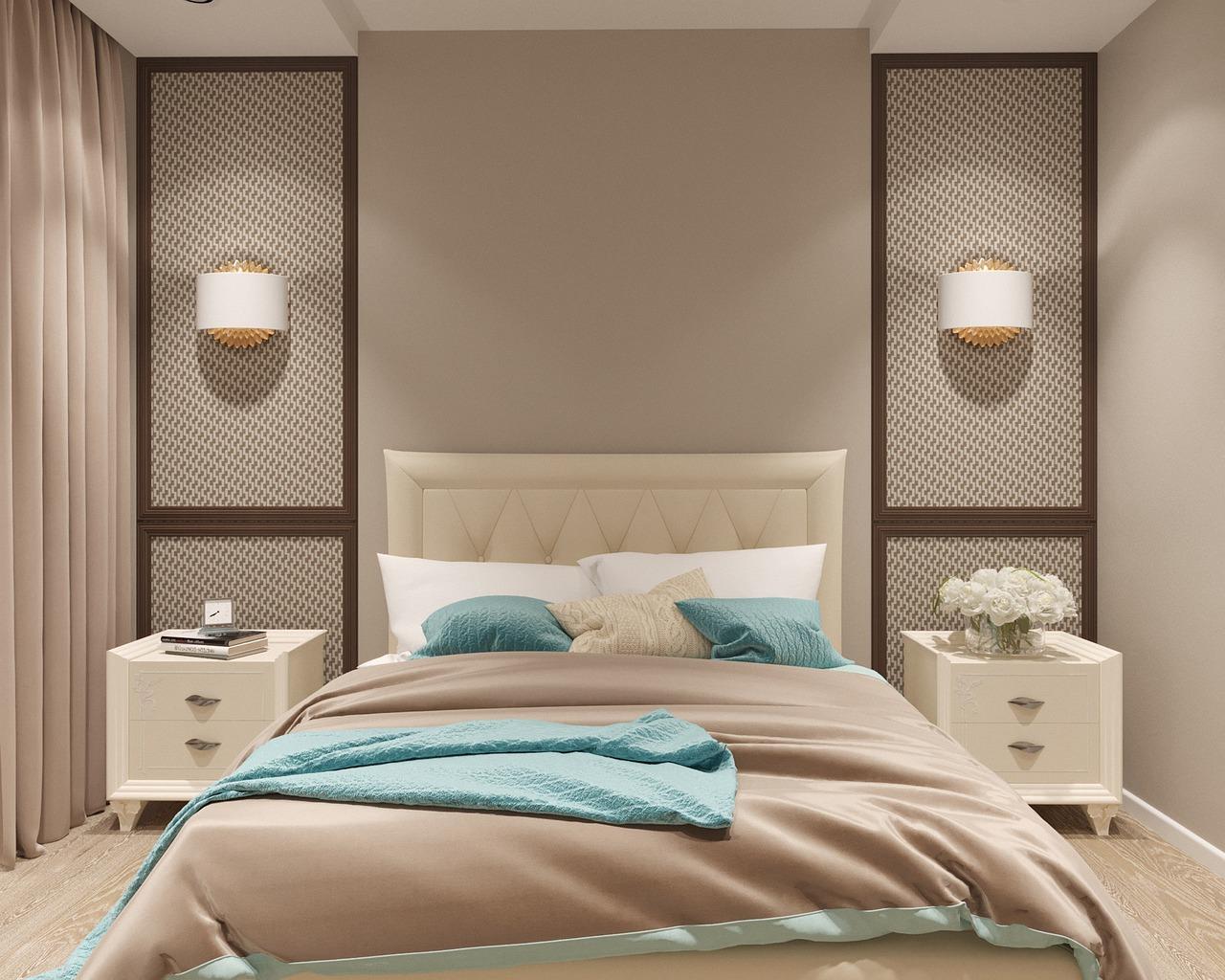 bedroom-4696556_1280