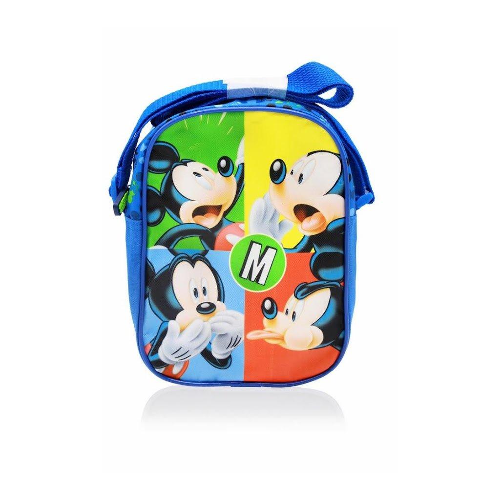 Taška přes rameno Mickey Mouse