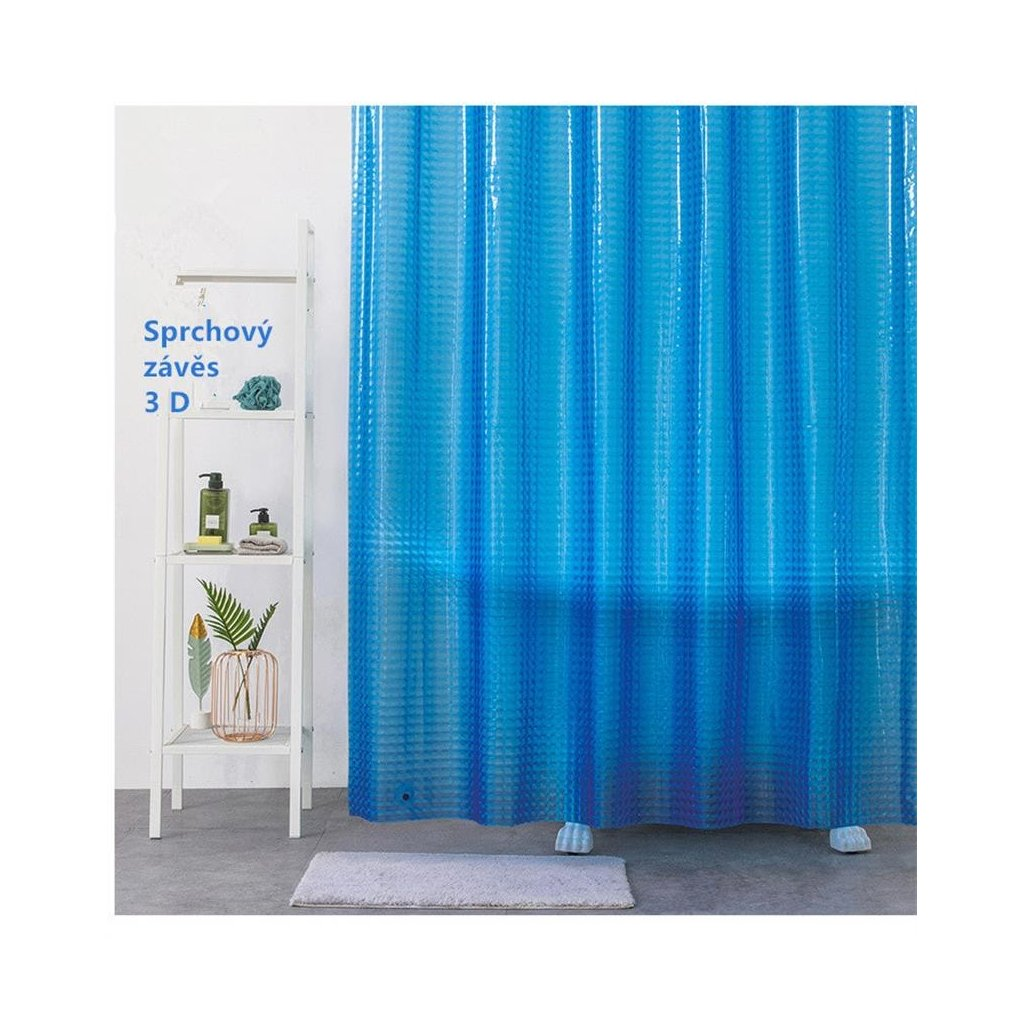 sprchovy-zaves-3-d-180-x-180-cm
