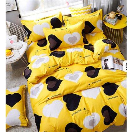 1120 yellow