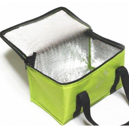 Chladící taška 20 x 15 x 15 cm