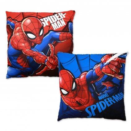 spider man 2