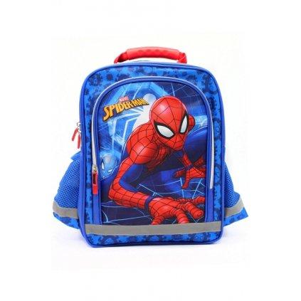Školní batoh Spiderman obr. 1