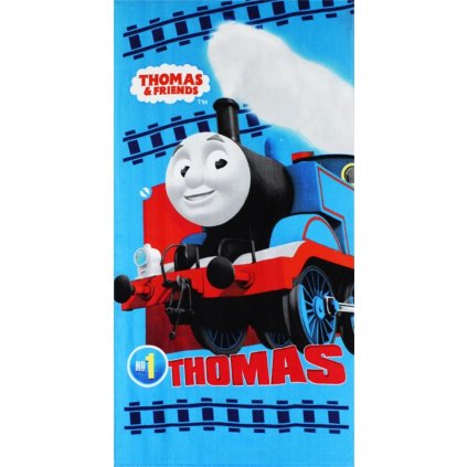 Tomas