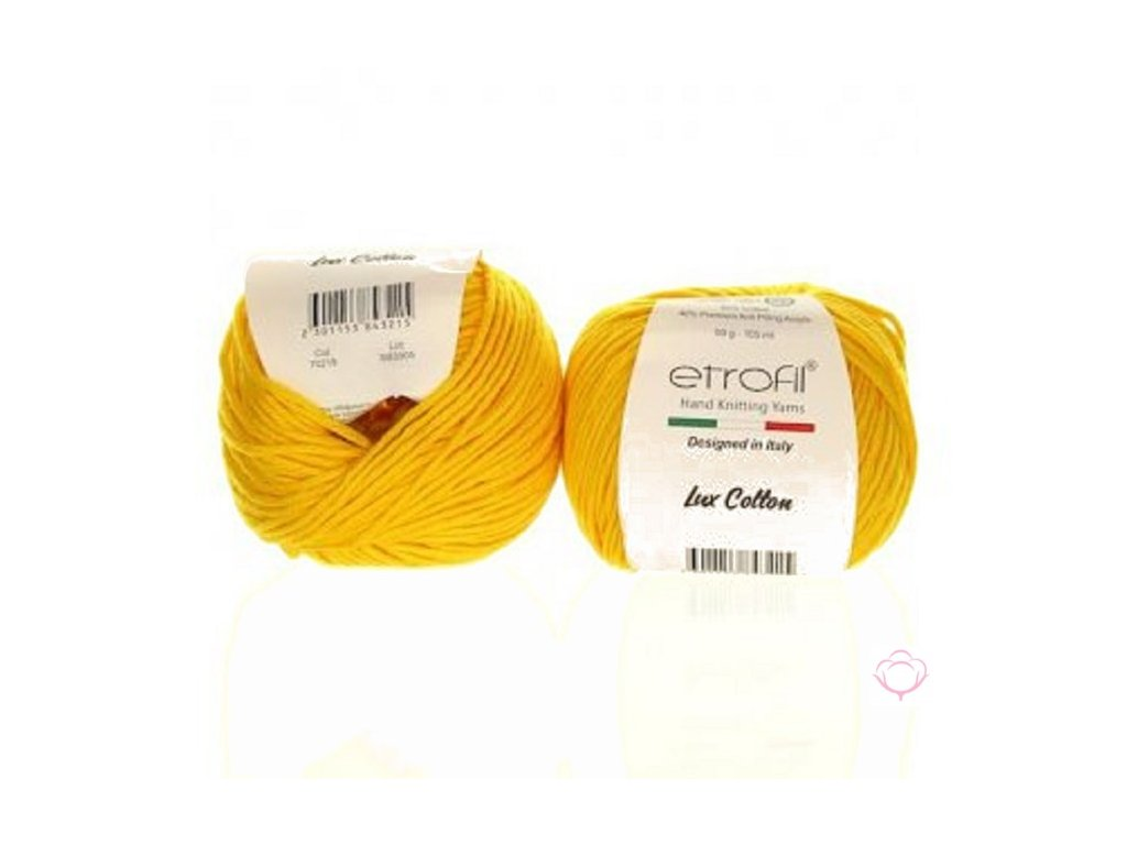 18609 1 lux cotton 70219