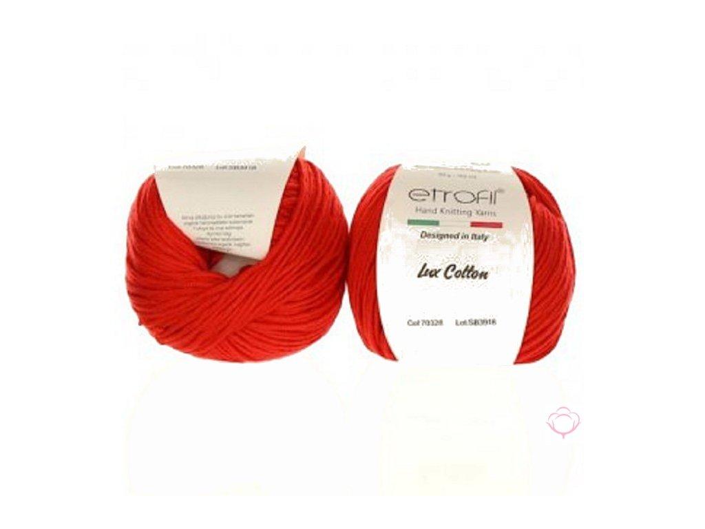 18630 1 lux cotton 70328
