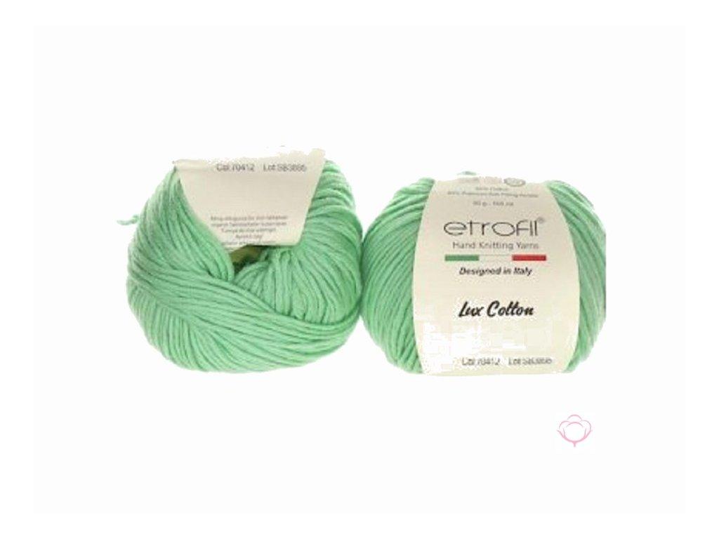 18639 1 lux cotton 70412