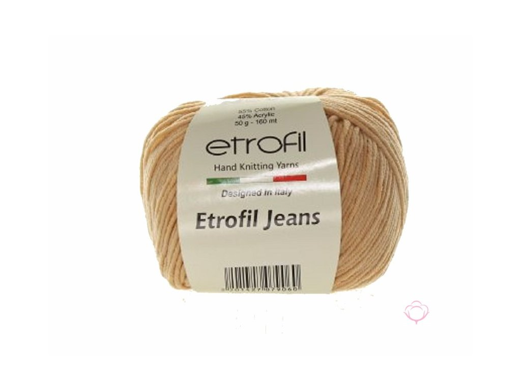 25244 etrofil jeans 005