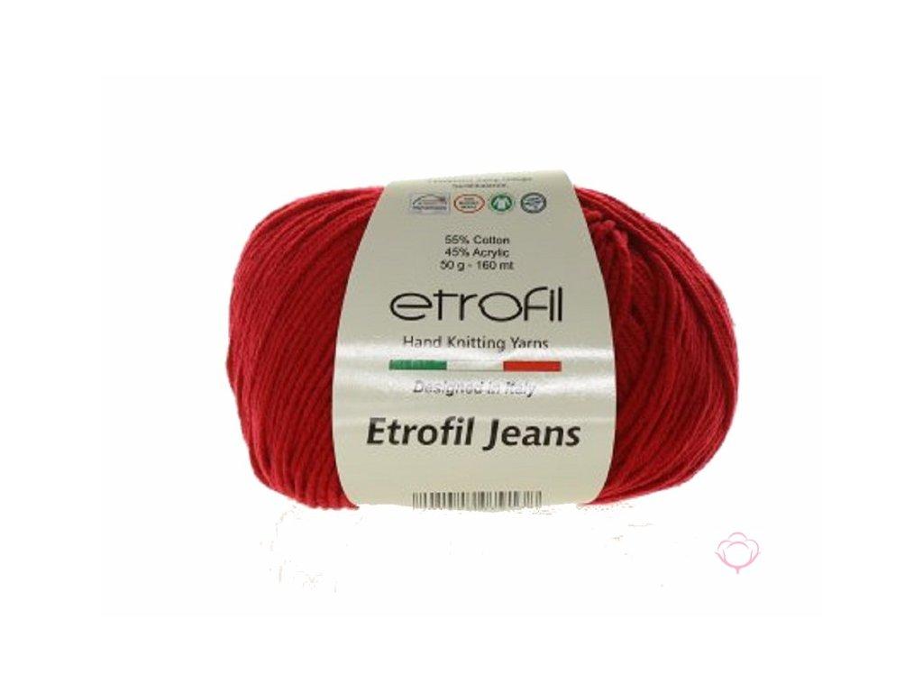 25256 etrofil jeans 014
