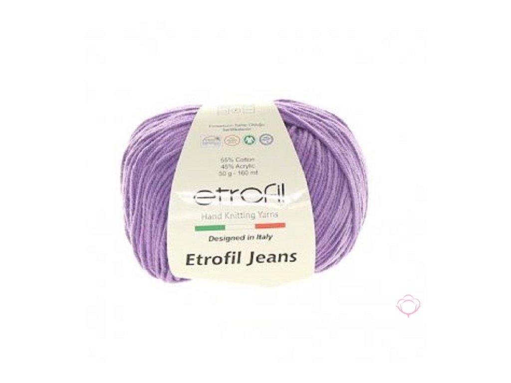 25673 etrofil jeans 017