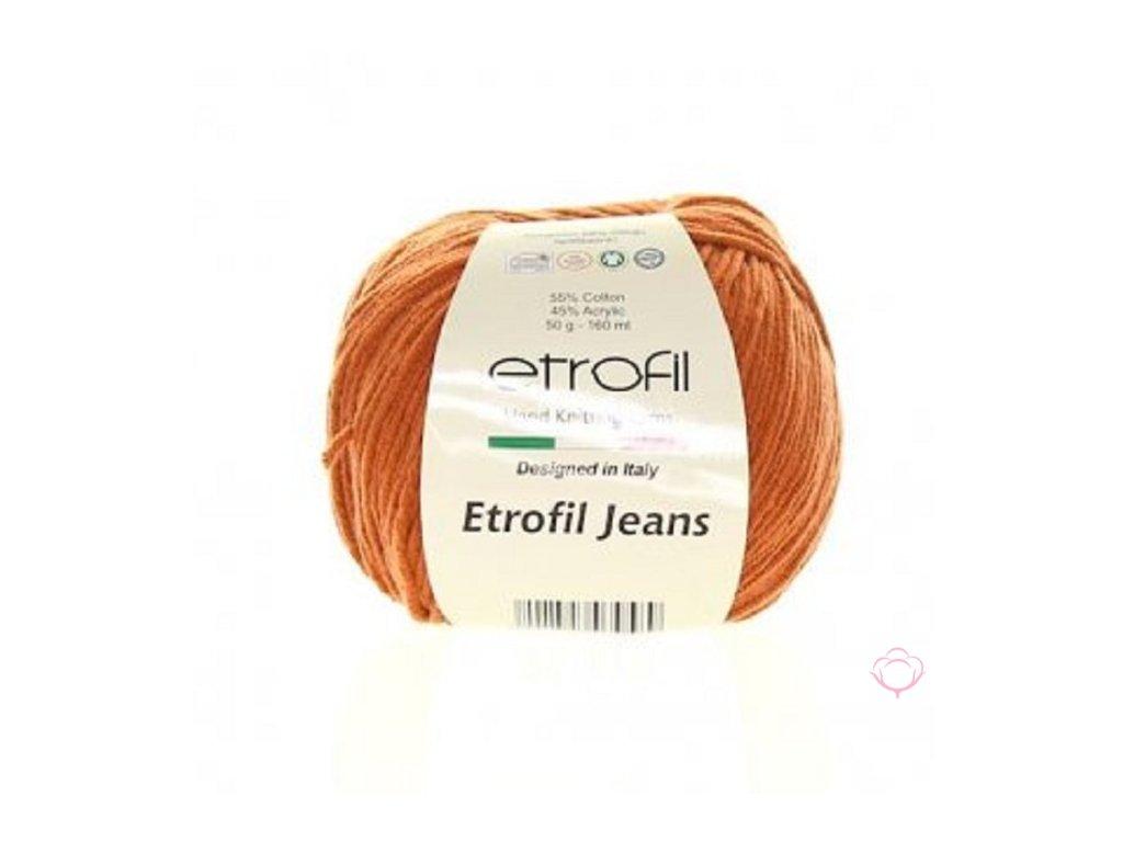 25724 etrofil jeans 060