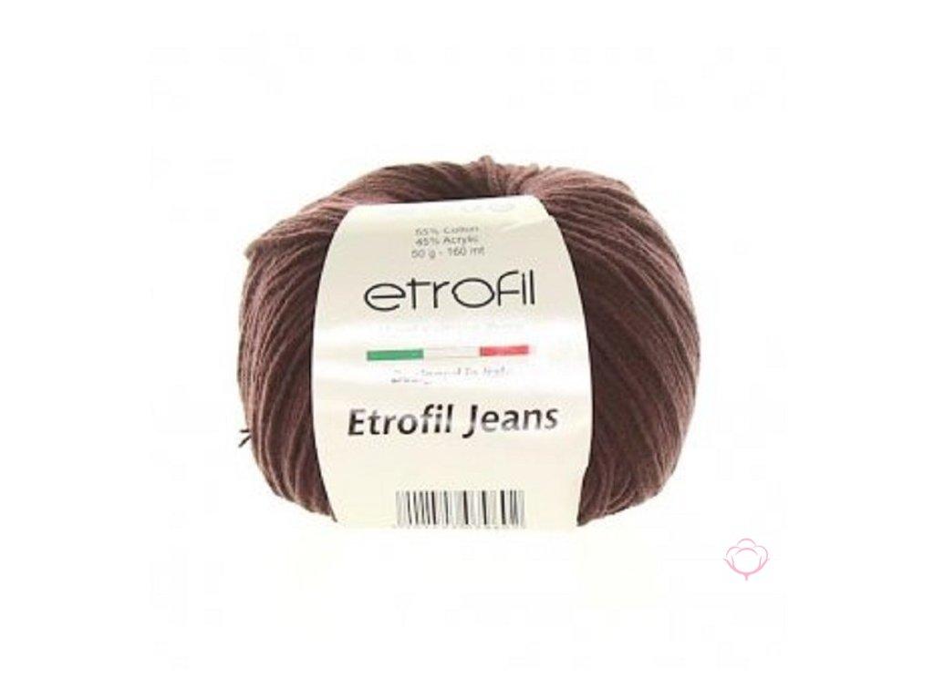 25703 etrofil jeans 062