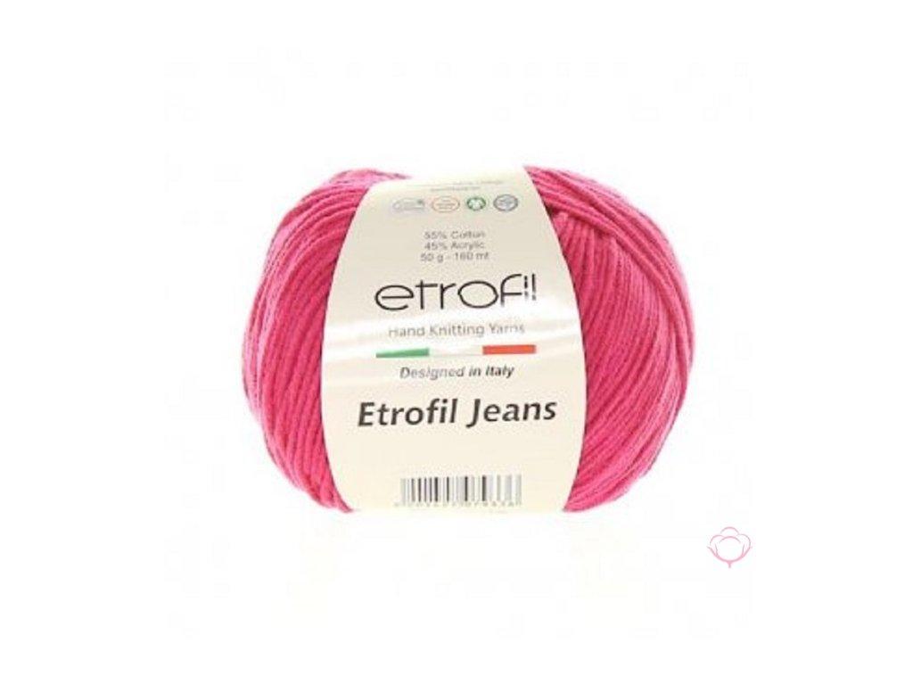 25712 etrofil jeans 035
