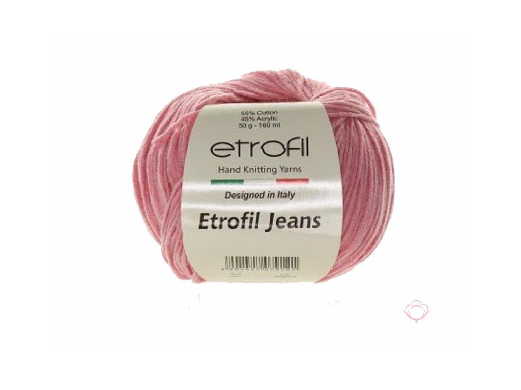 25253 etrofil jeans 011