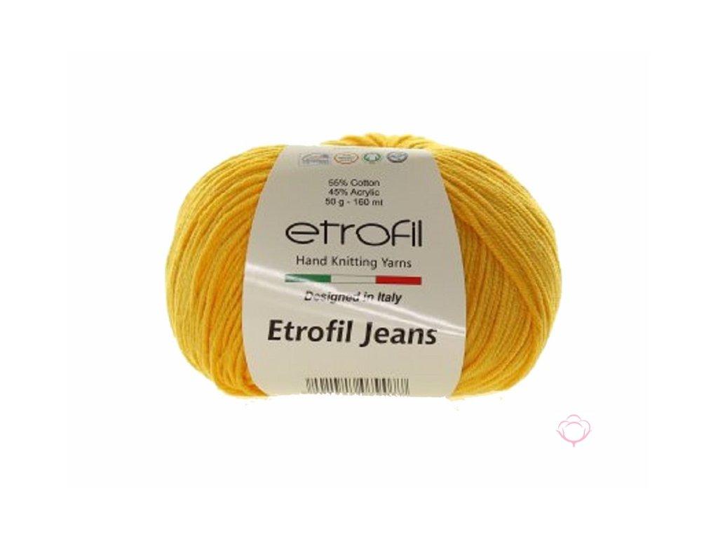 25247 etrofil jeans 006