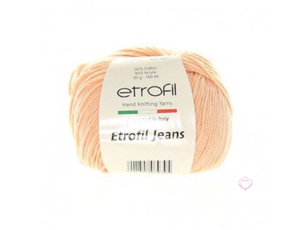 25643 etrofil jeans 032