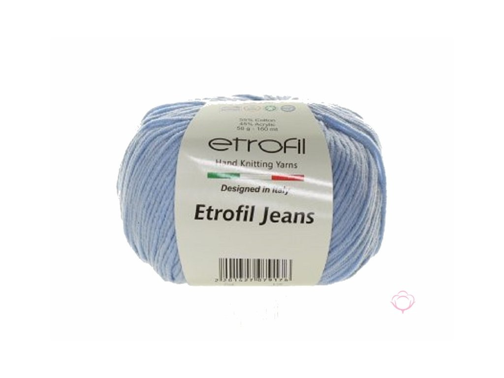 25259 etrofil jeans 018