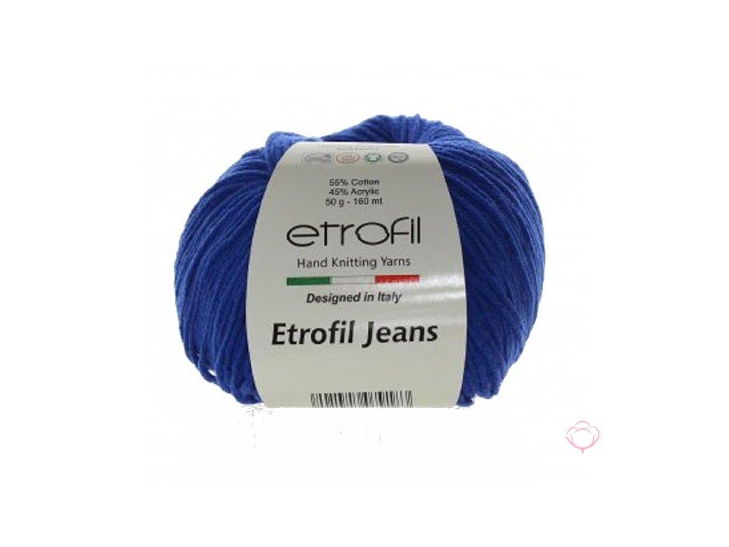 25262 etrofil jeans 019