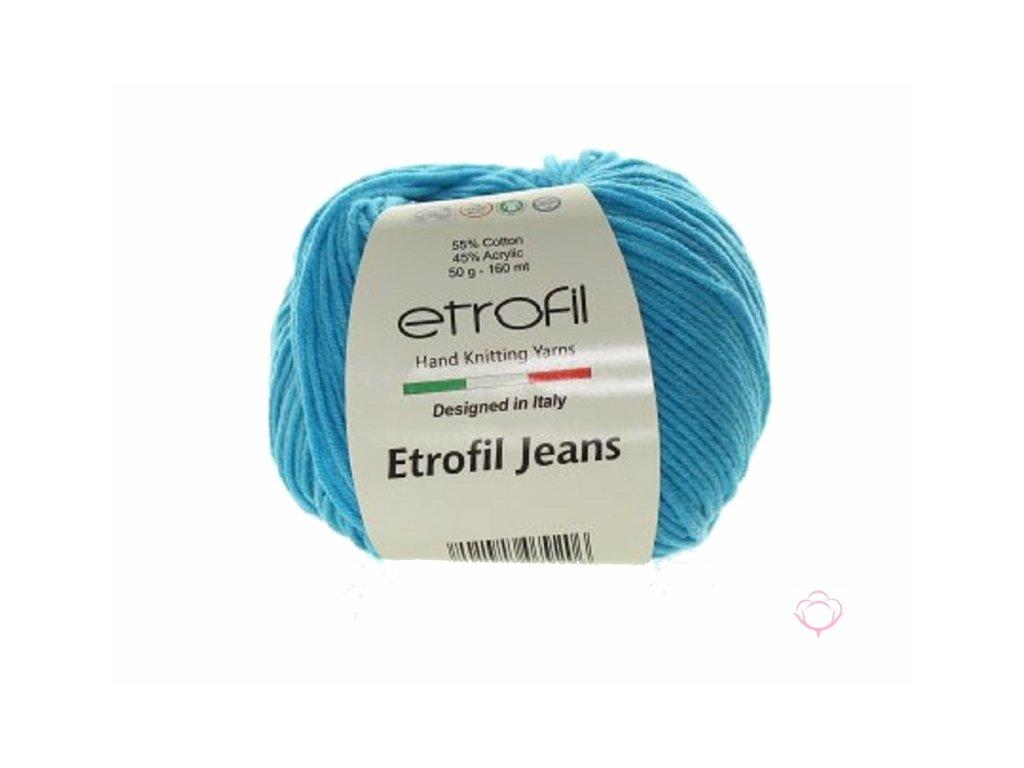 25265 etrofil jeans 021