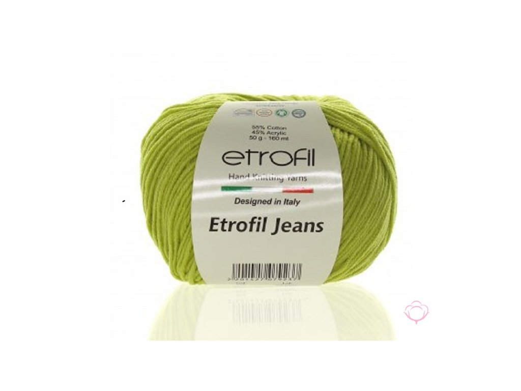 25274 etrofil jeans 025