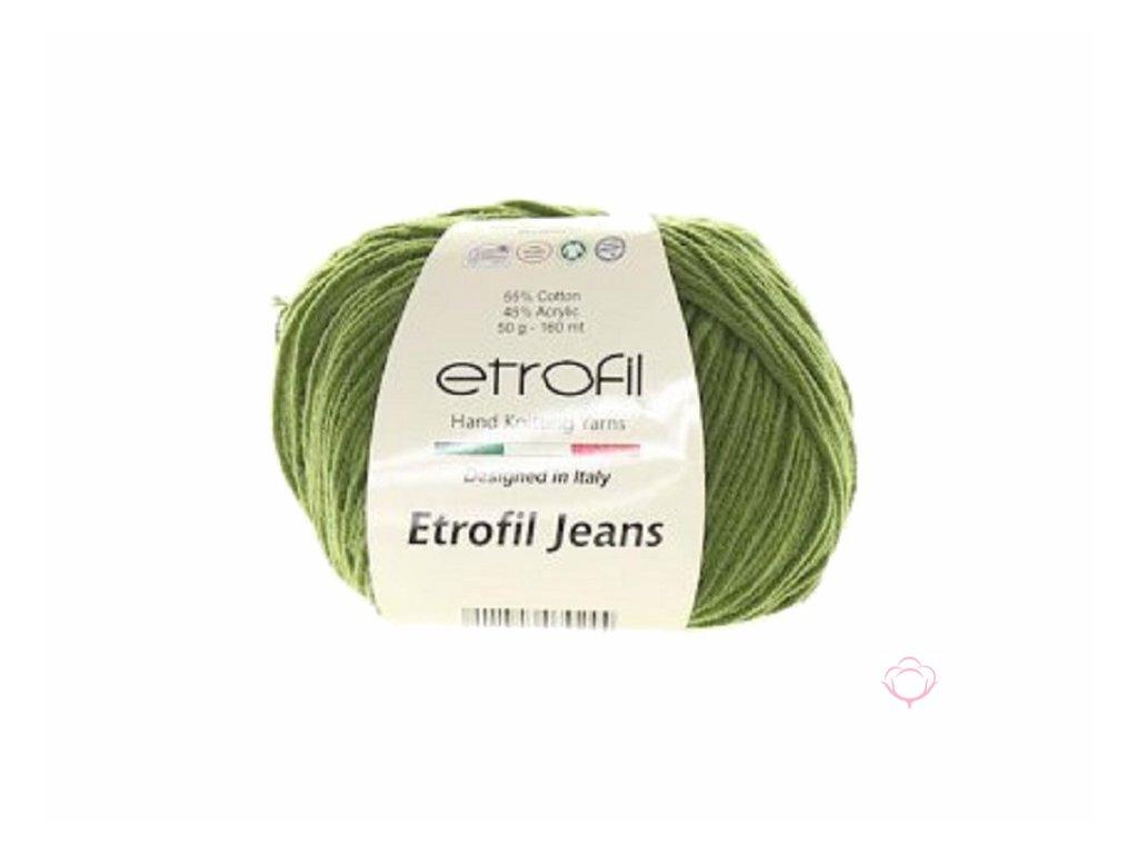 25586 etrofil jeans 026