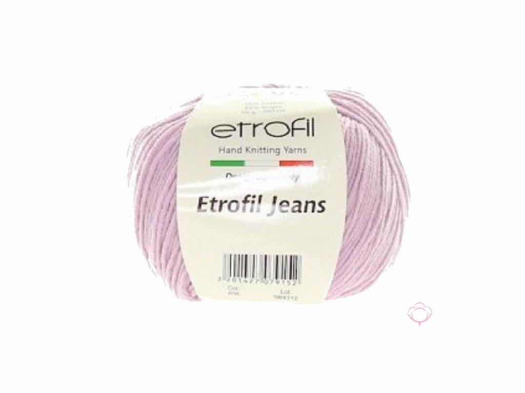 25580 etrofil jeans 016