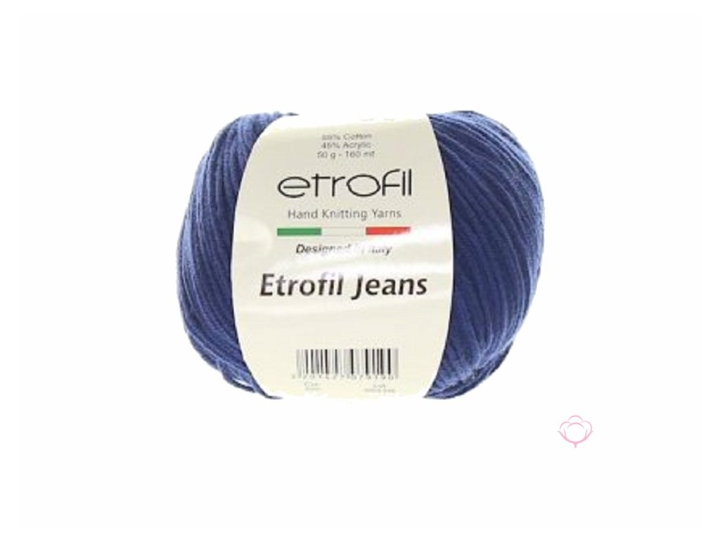 25583 etrofil jeans 020