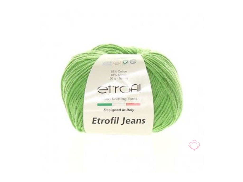 25595 etrofil jeans 039