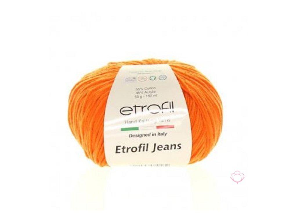 25679 etrofil jeans 030