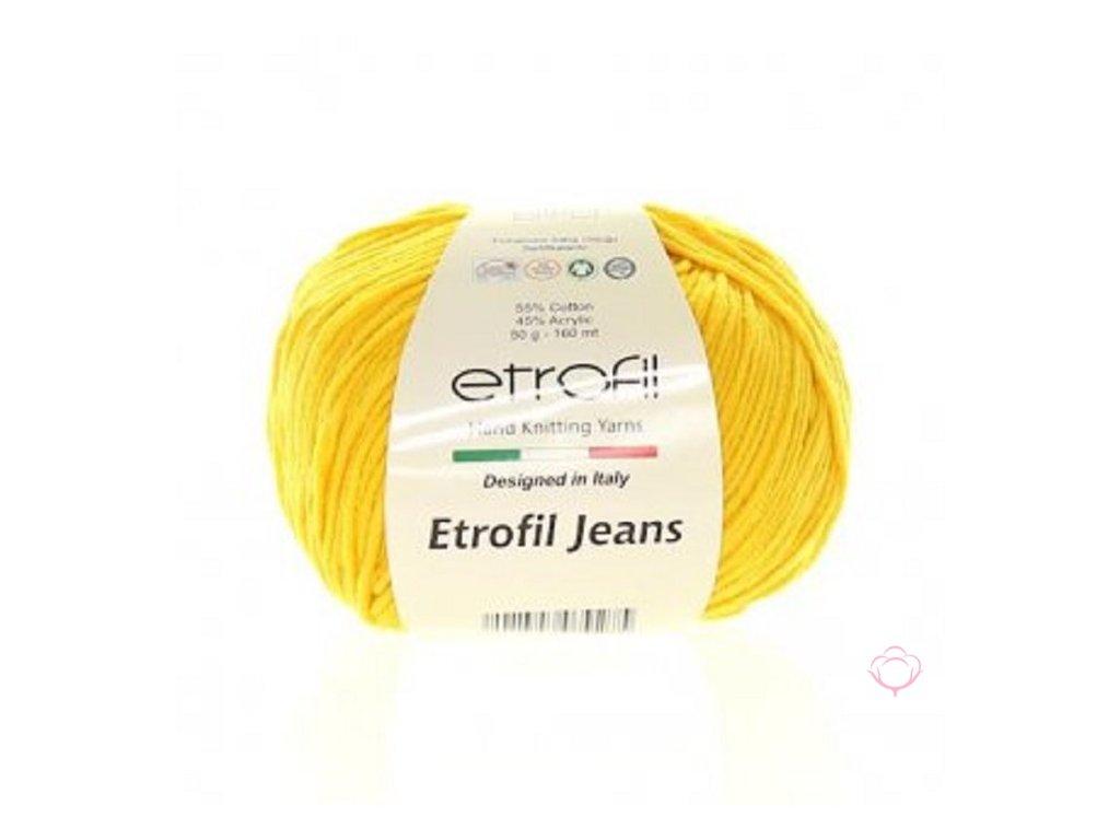 25676 etrofil jeans 029