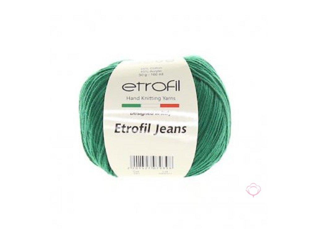 25622 etrofil jeans 041