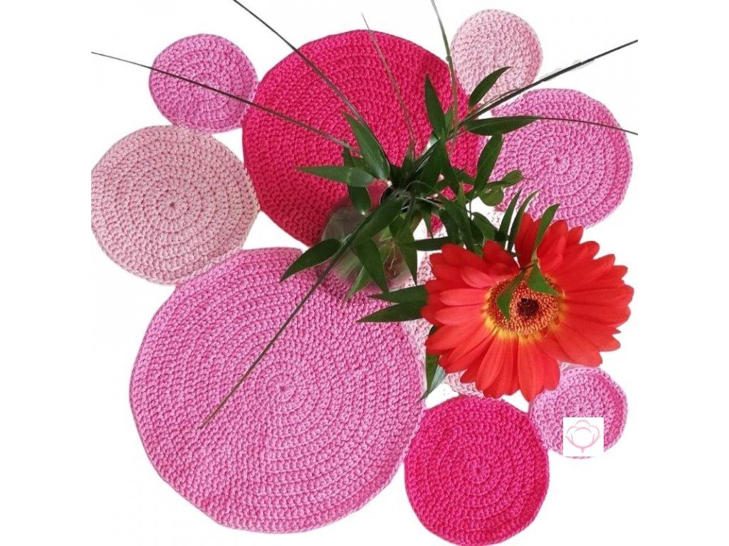 ubrus s kvetinou (1)