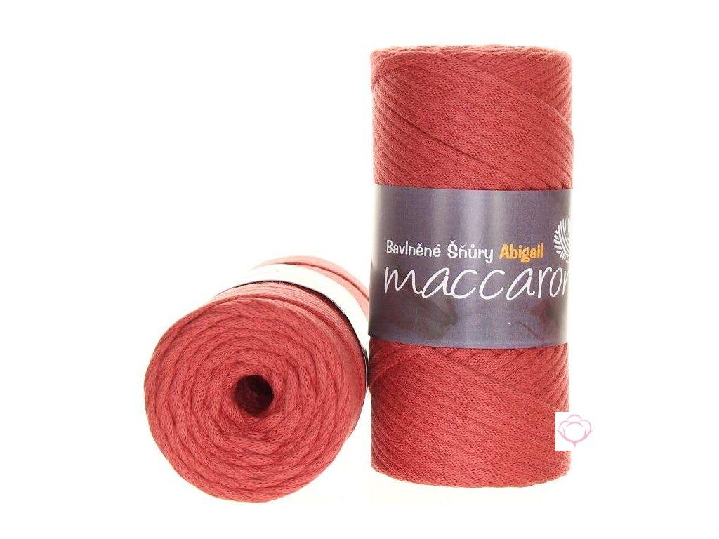 49772 bavlnene snury 3mm 40 1115 (2)